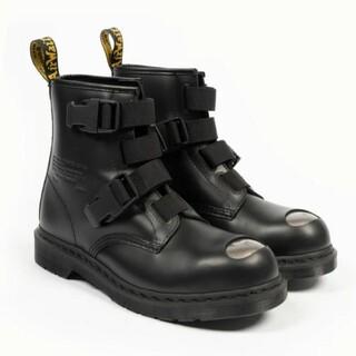 ダブルタップス(W)taps)のDr.Martens x WTAPS 1460 Boot UK8 27cm(ブーツ)