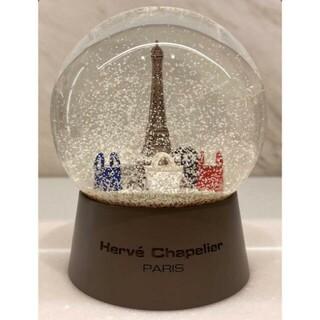 Herve Chapelier - エルベシャプリエ スノードーム