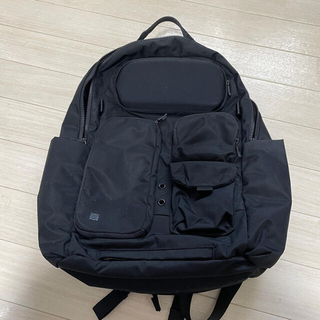lululemon - lululemon バックパック 22L 黒