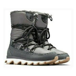 ソレル(SOREL)のソレル SOREL ブーツ  キネティックブーツKinetic Boot(ブーツ)