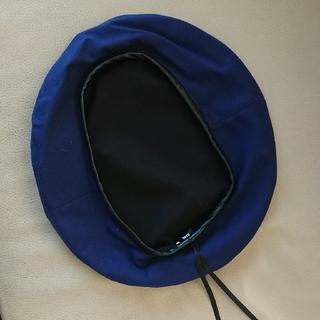 HARE - HARE ベレー帽