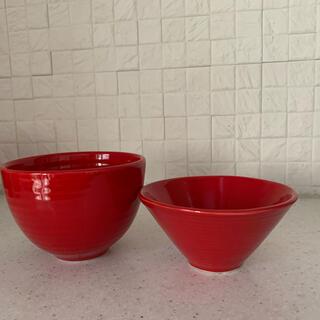 ジェンガラ(Jenggala)のジェンガラ 茶碗(食器)