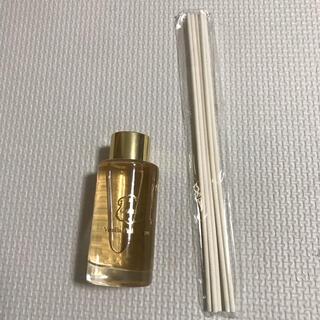 Laline - ラリン ディフューザー バニラピンクペッパー