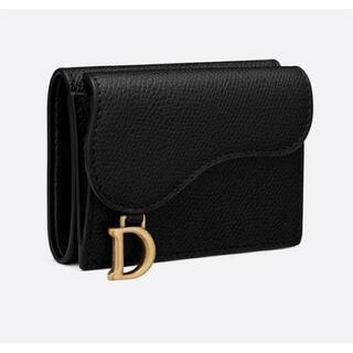 dior 専用(財布)