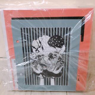 ソニー(SONY)のYOASOBI  THE BOOK  オリジナルインデックス付き(ポップス/ロック(邦楽))