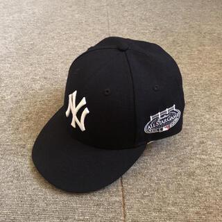 NEW ERA - New era yankees 59fifty cap LP