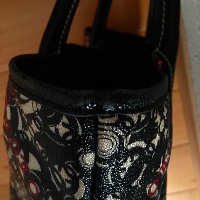 CHANEL(シャネル)のシャネル ココトラベル 限定 トート レディースのバッグ(トートバッグ)の商品写真