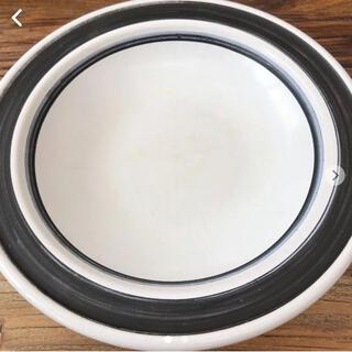 エミールアンリ(EmileHenry)の食器・深皿 エミール・アンリ(食器)