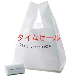 ディーンアンドデルーカ(DEAN & DELUCA)のDEAN&DELUCA ミニマムエコバッグ エコバッグ(エコバッグ)