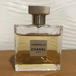 CHANEL - シャネル・ガブリエル オードゥ パルファム (ヴァポリザター) 50ml