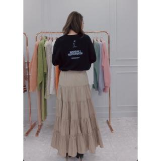 エイミーイストワール(eimy istoire)のeimy ♡ マリリンモンロー コラボT ♡ ④(Tシャツ(長袖/七分))