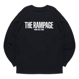 トゥエンティーフォーカラッツ(24karats)の24KARATS × THE RAMPAGE(ミュージシャン)