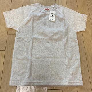 ハリウッドランチマーケット(HOLLYWOOD RANCH MARKET)のハリウッドランチマーケット Tシャツ(Tシャツ/カットソー)