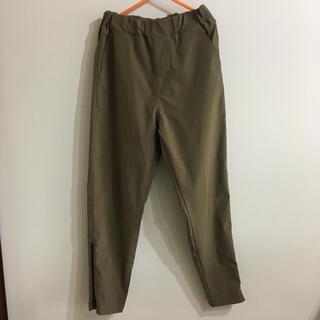 GU - GU  パンツ 150