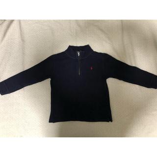 ポロラルフローレン(POLO RALPH LAUREN)のpolo by ralph lauren 6歳/120cmくらい(Tシャツ/カットソー)