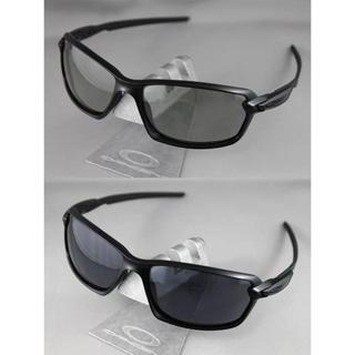 オークリー(Oakley)のOakley carbon shift  プリズム偏光レンズ(サングラス/メガネ)