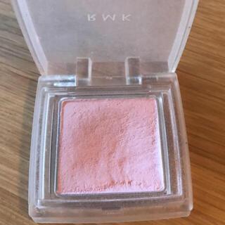 アールエムケー(RMK)のRMK インジーニアス アイズ N Light Pink 21(アイシャドウ)