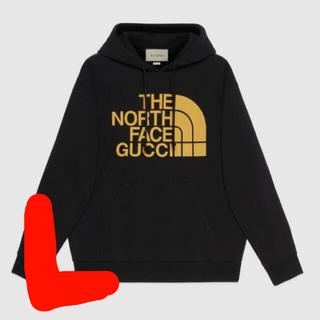 Gucci - Gucci THE NORTH FACE