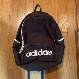 adidas - アディダスリュック♡