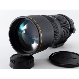 Nikon - Nikon ニコン用♪Tokina AT-X PRO 80-200mm F2.8