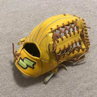 SSK - SSK 野球 軟式用グローブ 右投げ用