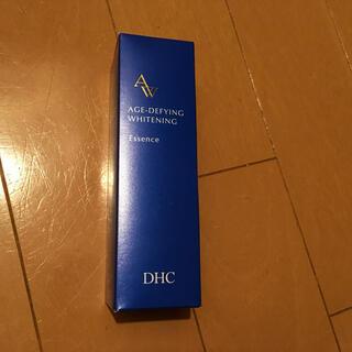DHC - 薬用エイジアホワイト エッセンス