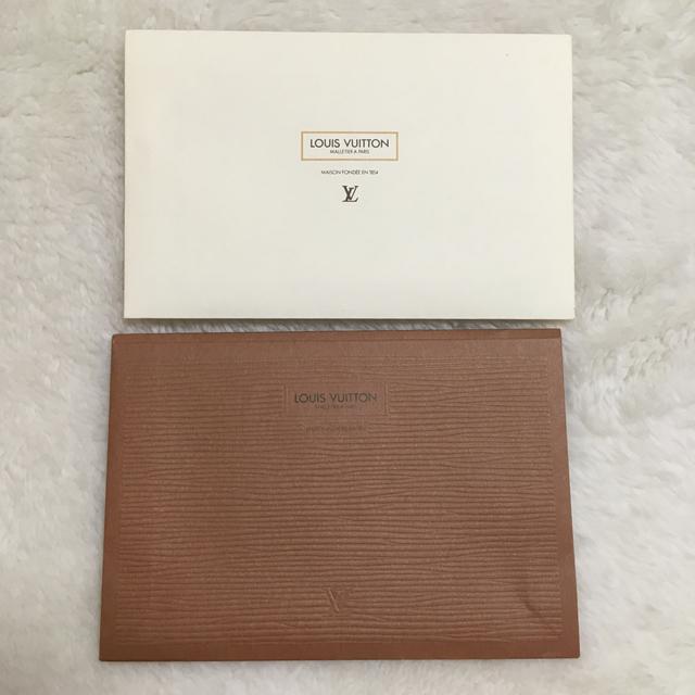 LOUIS VUITTON(ルイヴィトン)のルイヴィトン キーホルダー・アノクレ レディースのファッション小物(キーホルダー)の商品写真