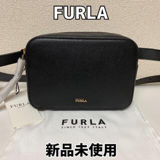 フルラ(Furla)のFURLA バッグ(その他)