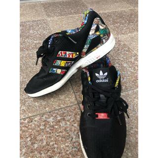 adidas - adidasオリジナル スニーカー 靴