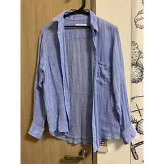 ジャーナルスタンダード(JOURNAL STANDARD)のシャツ(シャツ)