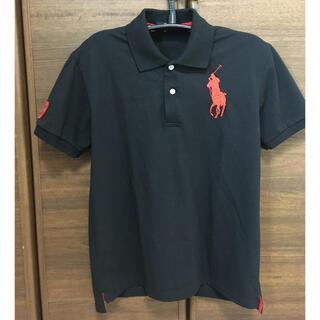 ポロラルフローレン(POLO RALPH LAUREN)のpolo(ポロシャツ)