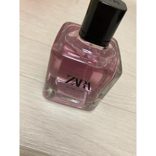 ザラ(ZARA)のZARA 香水 ウルトラジューシー 100ml(香水(女性用))