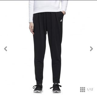 アディダス(adidas)のアディダス ロングパンツ(カジュアルパンツ)