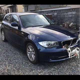 BMW - BMW 116i 低走行