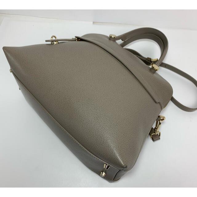 Furla(フルラ)の良品★ フルラ FURLA バイパー 2way ショルダーバッグ  レディースのバッグ(ショルダーバッグ)の商品写真