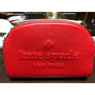 ケイトスペードニューヨーク(kate spade new york)の「特別割引」kate spadeバッグ(ハンドバッグ)