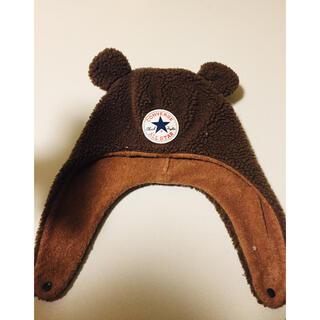 コンバース(CONVERSE)のコンバース 帽子(帽子)