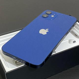 iPhone - 超美品|Apple iPhone 12 Mini 64gb|検品済