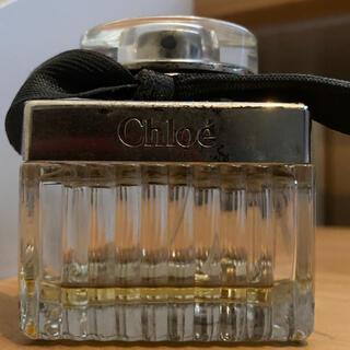 クロエ(Chloe)のクロエ インテンス オードパルファム50ml (香水(女性用))