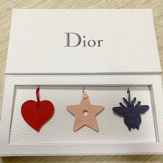 Dior - DIOR チャーム