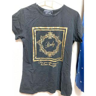 Rady - RadyTシャツ