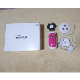 ヤーマン(YA-MAN)のヤーマン アセチノ(ボディケア/エステ)