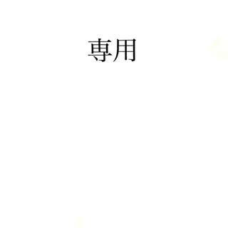 セーラームーン(セーラームーン)のセーラームーン エターナル CD  月色Chainon Eternal盤(アニメ)