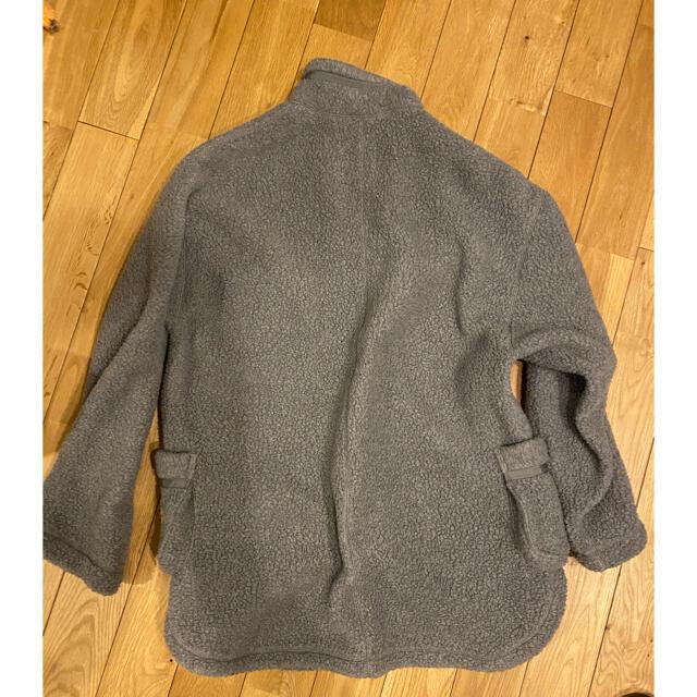 PORTER(ポーター)のポータークラシック アウター メンズのジャケット/アウター(その他)の商品写真