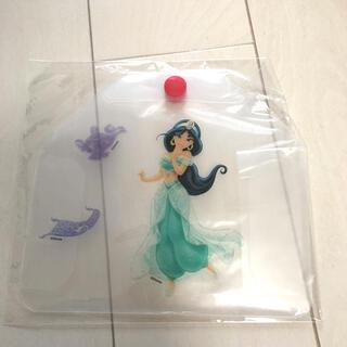 ディズニー(Disney)の新品☆マスクケース ジャスミン(その他)