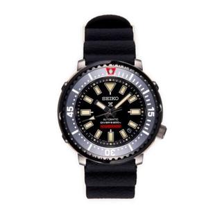 ネイバーフッド(NEIGHBORHOOD)のSEIKO NEIGHBORHOOD セイコー ネイバーフッド プロスペックス(腕時計(アナログ))