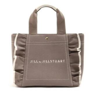 JILL by JILLSTUART - JILL by JILLSTUART