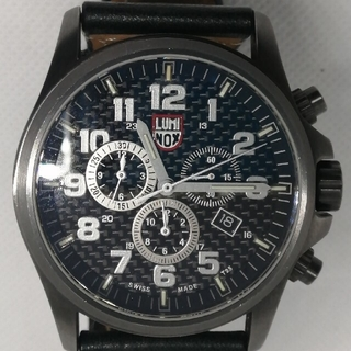 ルミノックス(Luminox)のルミノックス 腕時計 1940シリーズ(腕時計(アナログ))