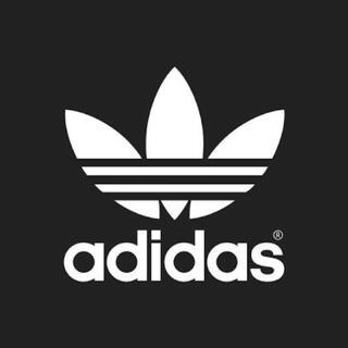 adidas - adidas アディダス マスクカバー