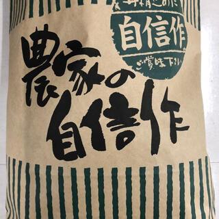 玄米 和歌山県産10kg(米/穀物)